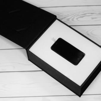 Коробка переплетная