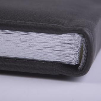 Книга 7БЦ